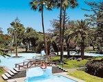 Bungalows Cordial Biarritz, Kanarski otoki - počitnice