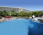 Abora Buenaventura By Lopesan Hotels, Kanarski otoki - počitnice