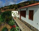 Finca La Era, Kanarski otoki - počitnice