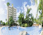 Gran Canaria Princess, Kanarski otoki - All Inclusive
