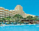 Corallium Dunamar By Lopesan Hotels, Kanarski otoki - All Inclusive