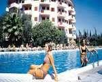 Labranda Playa Bonita, Kanarski otoki - All Inclusive
