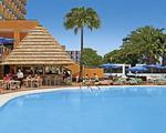 Allsun Hotel Lucana, Kanarski otoki - počitnice