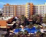 Hotel Maritim Playa, Kanarski otoki - počitnice
