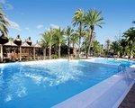 Hl Miraflor Suites Hotel, Kanarski otoki - počitnice