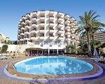 Hl Rondo Hotel, Gran Canaria, počitnice