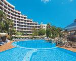Seaside Sandy Beach, Kanarski otoki - All Inclusive