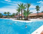 Sun Club Premium Playa Del Ingles, Kanarski otoki - počitnice
