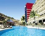 Hotel Paradise Lago Taurito, Kanarski otoki - All Inclusive