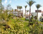 Tui Magic Life Fuerteventura, Kanarski otoki - All Inclusive