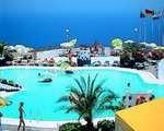 Hotel Riosol, Kanarski otoki - počitnice