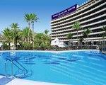 Gloria Palace San Agustín Thalasso & Hotel, Kanarski otoki - počitnice