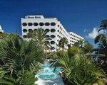 Corallium Beach By Lopesan Hotels, Kanarski otoki - All Inclusive