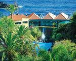Hacienda San Jorge, Kanarski otoki - počitnice