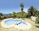 Casa Francisco, Kanarski otoki - počitnice