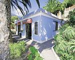 Hermosilla, Kanarski otoki - počitnice