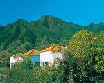 La Palma Jardin, Kanarski otoki - počitnice