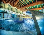 Hotel Beatriz Costa & Spa, Kanarski otoki - počitnice