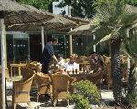 H10 Suites Lanzarote Gardens, Kanarski otoki - počitnice