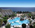 Occidental Lanzarote Playa, Lanzarote, počitnice