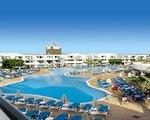 Be Live Experience Lanzarote Beach, Kanarski otoki - All Inclusive