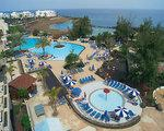 Hotel Grand Teguise Playa, Kanarski otoki - All Inclusive