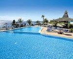 Sbh Hotel Royal Mónica, Kanarski otoki - počitnice