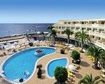 Iberostar Selection Lanzarote Park, Kanarski otoki - All Inclusive