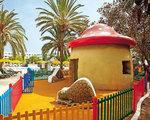 H10 Lanzarote Princess, Kanarski otoki - All Inclusive