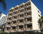 Apartamentos Tarahal, Gran Canaria, počitnice