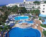 Sol Lanzarote, Kanarski otoki - All Inclusive
