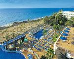Vik Hotel San Antonio, Kanarski otoki - počitnice