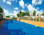 Thb Flora, Kanarski otoki - All Inclusive