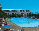 Ereza Apartamentos Los Hibiscos, Kanarski otoki - počitnice