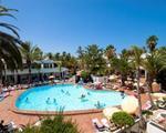Labranda Playa Club, Kanarski otoki - počitnice