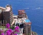 Gloria Palace Amadores Thalasso & Hotel, Kanarski otoki - All Inclusive
