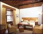 Hotel La Quinta Roja, Kanarski otoki - počitnice