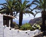 Casa La Vega, Kanarski otoki - počitnice