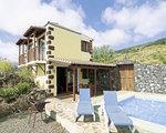 La Cancelita, Kanarski otoki - počitnice