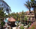 Bungalows Maspalomas Oasis Club, Kanarski otoki - All Inclusive