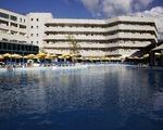 Turquesa Playa Resort, Kanarski otoki - počitnice