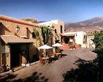 Hotel Rural Xq Finca Salamanca, Kanarski otoki - počitnice