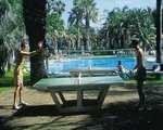 Maritim Hotel Tenerife, Kanarski otoki - počitnice