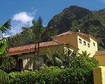 Casa Amarilla, Kanarski otoki - počitnice