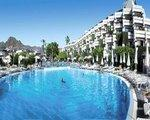 Hotel Gala, Kanarski otoki - počitnice