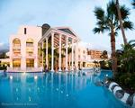 Guayarmina Princess, Kanarski otoki - All Inclusive