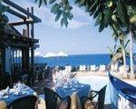 Hotel Jardín Tropical, Kanarski otoki - počitnice