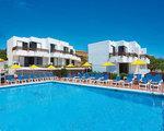 Apartamentos Paraíso Del Sol, Kanarski otoki - počitnice
