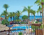 Hotel Troya Tenerife, Kanarski otoki - počitnice