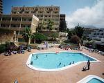 Playazul, Kanarski otoki - počitnice